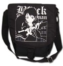 Sword Art Online Kirito Messenger Bag