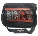 Shakugan no Shana Messenger Bag