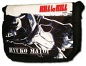Kill La Kill Ryuko Messenger Bag