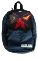 Kill La Kill Sailor Suit Back Pack