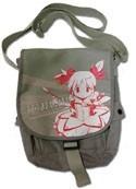 Puella Magi Madoka Magica Madoka Messenger Bag
