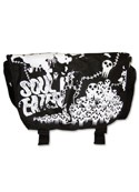 Soul Eater Shinigami-sama Messenger Bag