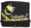 Durarara!! Celty Messenger Bag