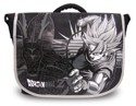 Dragonball Z Goku Messenger Bag