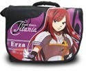Fairy Tail Erza Messenger Bag