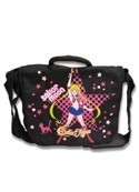 Sailor Moon Classic Messenger Bag