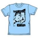Neon Genesis Evangelion Shinji Cospa T-Shirt