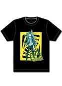 Persona 4 Yu Narukami T-Shirt