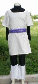 Naruto Orochimaru Costume