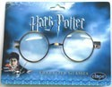 Harry Potter Official Cosplay Glasses Thin Frame