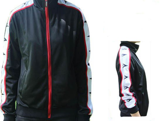 Free! - Iwatobi Swim Club Rin Cosplay Jacket