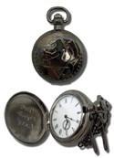 Fullmetal Alchemist Cosplay Watch