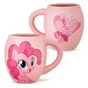 My Little Pony Pinkie Pie Coffee Mug Cup