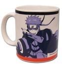 Naruto Shippuuden Sage Naruto Coffee Mug Cup
