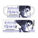Super Dangan Ronpa Kiyotaka Coffee Mug Cup