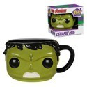 Marvel The Hulk Funko Mug