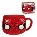 Marvel Spiderman Funko Mug