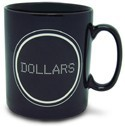 Durarara!! Dollars Coffee Mug Cup