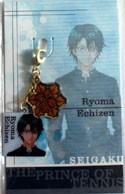 Prince of Tennis Ryoma Fastener