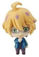 Uta no Prince Sama Natsuki Shinomiya Mascot Fastener