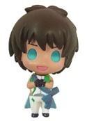 Uta no Prince-Sama Masato Hijirikawa Fastener Mascot Charm Anime Movic MINT