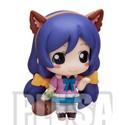 Love Live Nozomi Fastener Mascot Charm