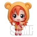 Love Live Honoka Fastener Mascot Charm