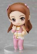 Idolmaster 3'' Minase Iori Trading Figure Nendoroid Petit