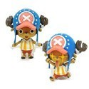 One Piece New World Trading Figure 1'' Chopper