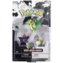 Pokemon 2'' 3 Figure Set Snivy