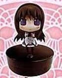 Puella Magi Madoka Magica Homura Voice Figure