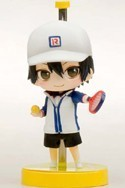 Prince of Tennis 2'' Ryoma One Coin Figure Grande Trading Figure