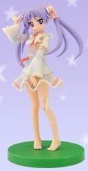 Lucky Star 6'' Gothic Garden Kagami Prize Figure