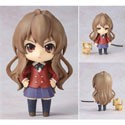 Toradora Taiga Nendoroid Figure