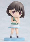 Love Plus Nene Anegasaki Summer Dress Toys Works Collection Trading Figure