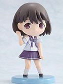 Love Plus Nene Anegasaki School Uniform Toys Works Collection Trading Figure