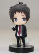 Persona 4 3'' Tohru Adachi One Coin Grande Trading Figure