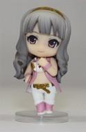 Idolmaster 3'' Shijou Takane Trading Figure Nendoroid Petit