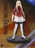 Fate Zero 6'' Irisviel Prize Figure