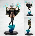Marvel Bishoujo Collection1/7 Scale Storm PVC Figure Kotobukiya