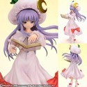 Touhou Project 1/8 Patchouli Knowledge Kourindou ver. Figure Griffon Enterprises