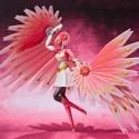 Persona 4 6'' Konohana Sakuya D-Arts Figure