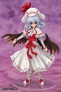 Touhou Project 1/8 Scale Remelia Korindo Ver. Figure