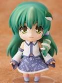 Touhou Project Sanae Kochiya Nendoroid Figure