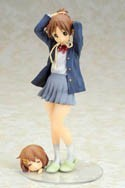 K-On Ui Alter Figure