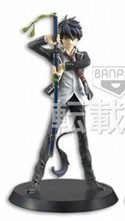 Blue Exorcist 6'' Rin DXF Prize Figure