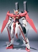 Gundam 00 6'' Arios Gundam Robot Spirits #74 Figure