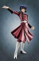 Gundam Seed 1/9 Scale Athrun G.E.M Figure