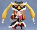 Mawaru Penguin Drum Princess of the Crystal Nendoroid Figure