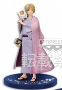 Natsume's Book of Friends 6'' Natsume Prize Figure